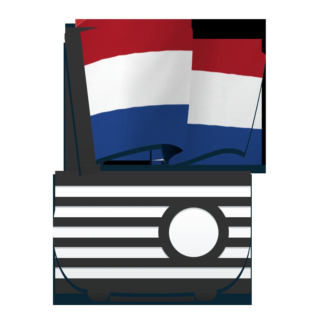 Today's Top 10 - Nederland
